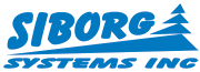Siborg Systems Inc.